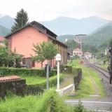 640.143 – Treno a vapore Milano – Varallo di ARSMS – 14 giugno 2015