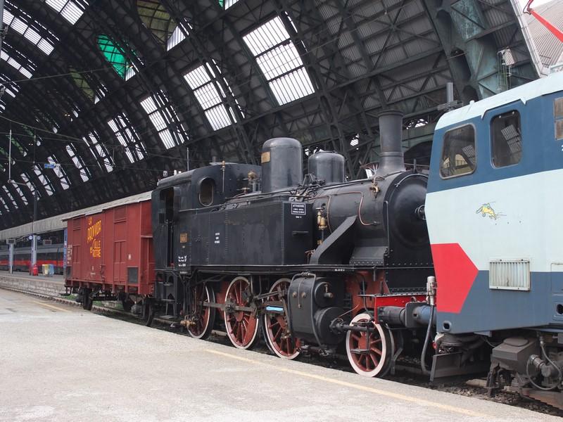 DSCF4294