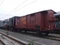 DSCF4275