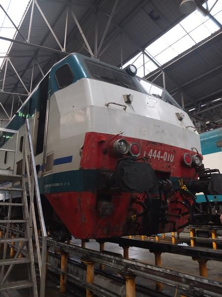 DSCF6510