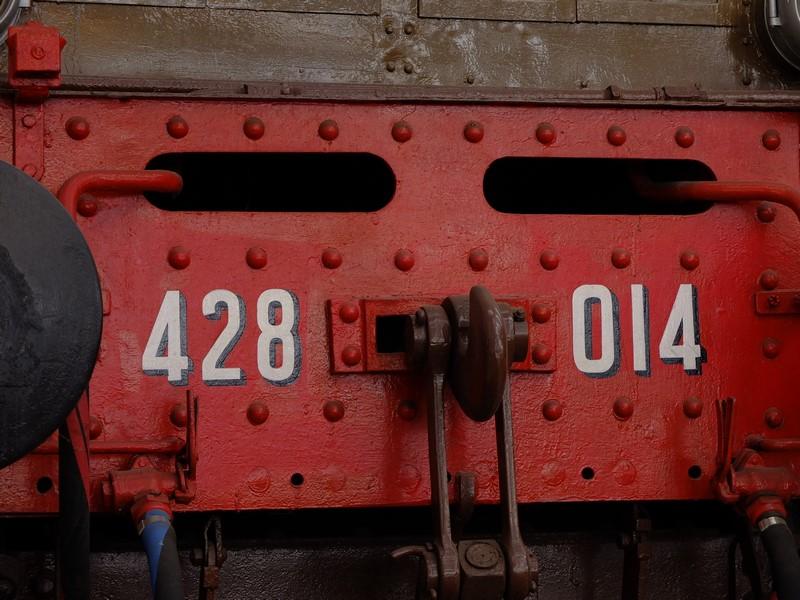 DSCF6581