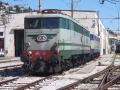DSCF7304