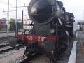 DSCF1666