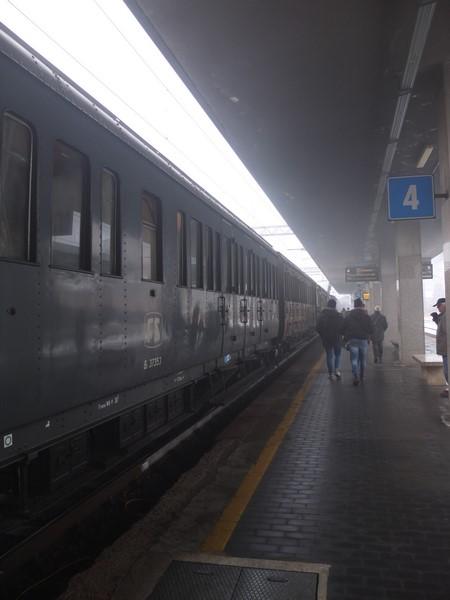 DSCF5139