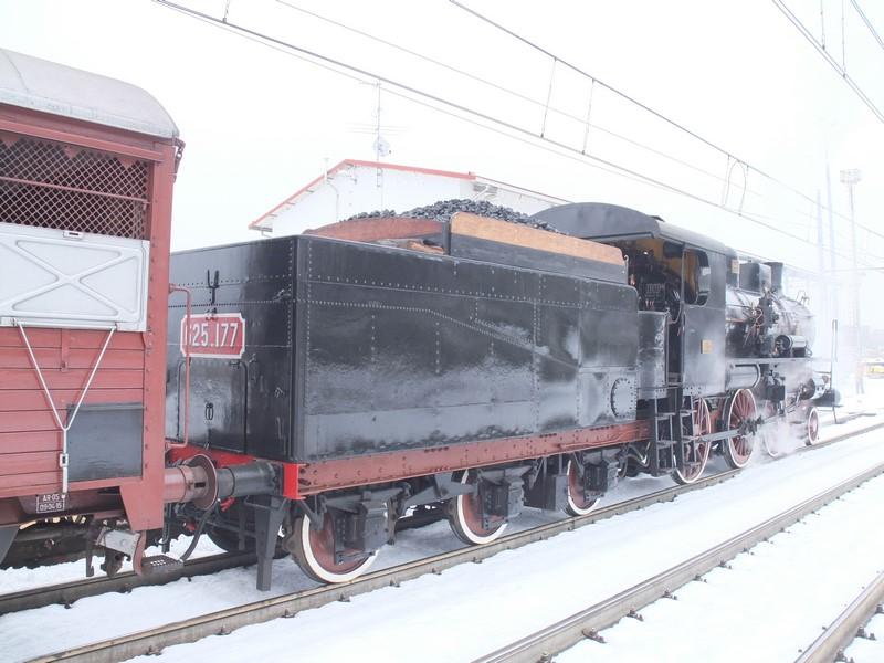DSCF5183