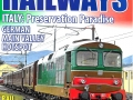 Today's railways giugno 2018_Pagina_1