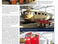 Today's railways giugno 2018_Pagina_3