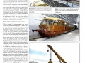 Today's railways giugno 2018_Pagina_7