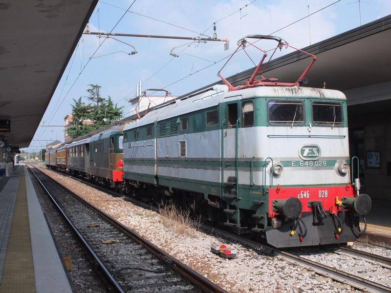 DSCF0746