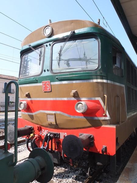 DSCF0750