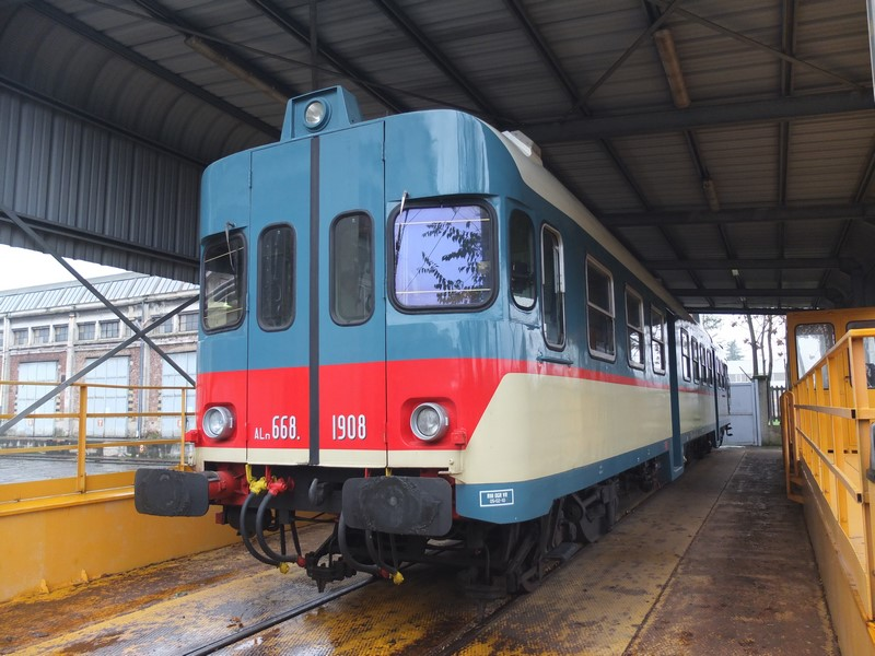 DSCF4082