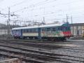 DSCF4058