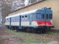 DSCF4067