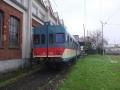 DSCF4171