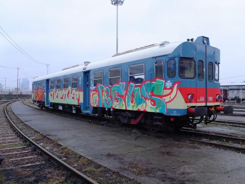 DSCF4185