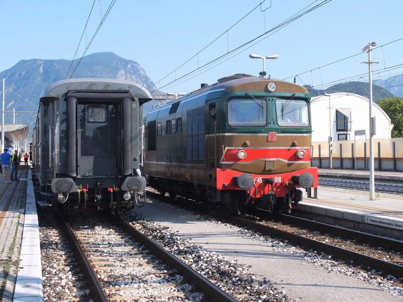DSCF1205