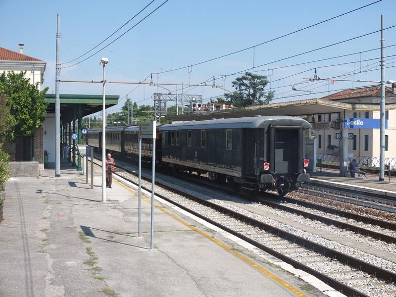 DSCF1252