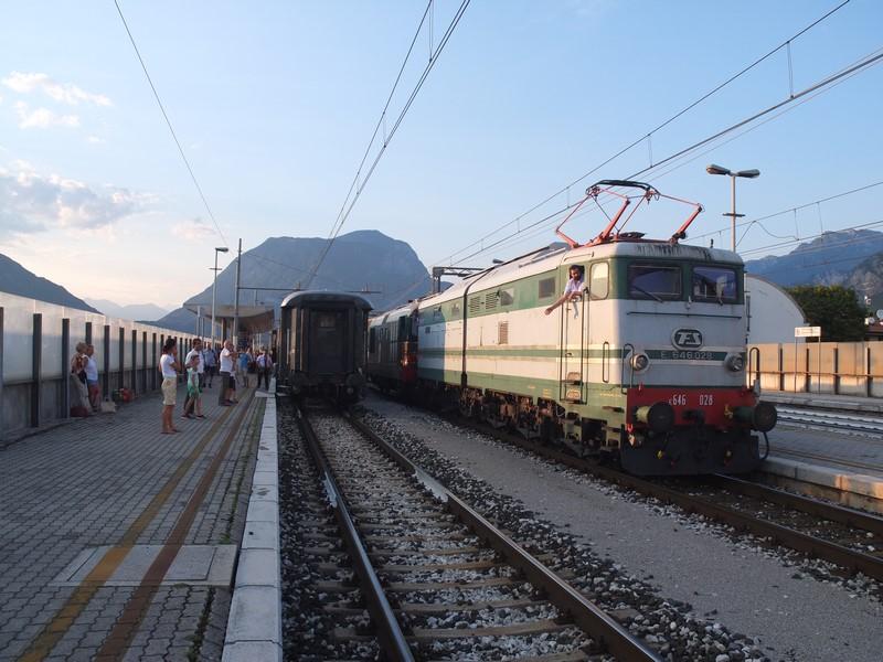 DSCF1322
