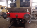DSCF9888
