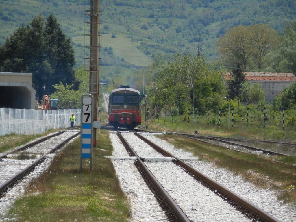 DSCN1632