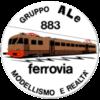 logo-ale883
