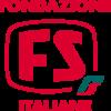 logo-fondazionefs