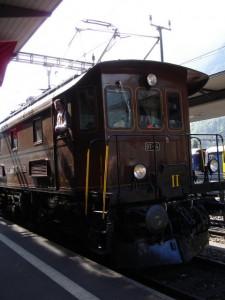 DSC01472