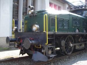 DSC01476