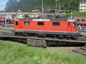 DSC01517