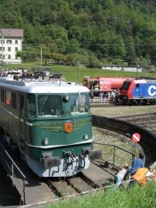 DSC01521