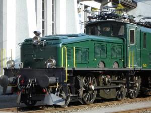DSC01523
