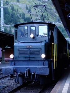 DSCF9120