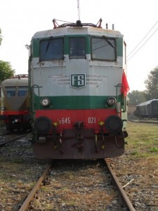DSC01901