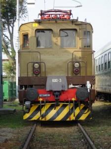 DSC01907
