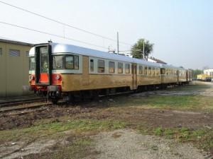 DSC01911