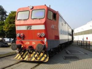 DSC01919
