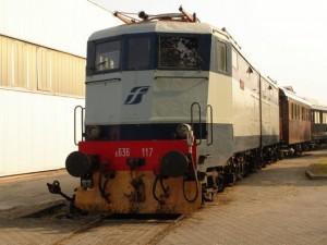 DSC01922
