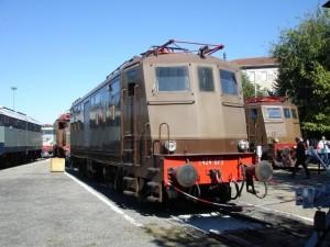 DSC03349