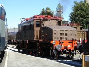 DSC03351