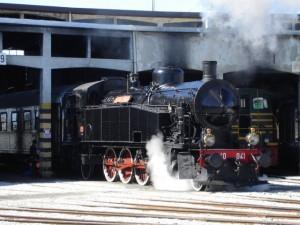 DSC03363