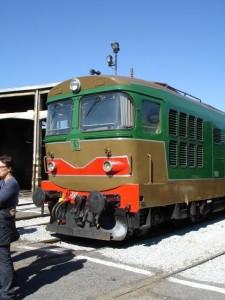 DSC03371