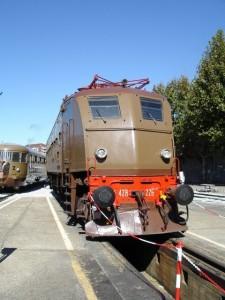 DSC03375