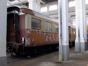 DSCF2031